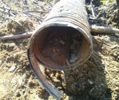 排水管2.jpg
