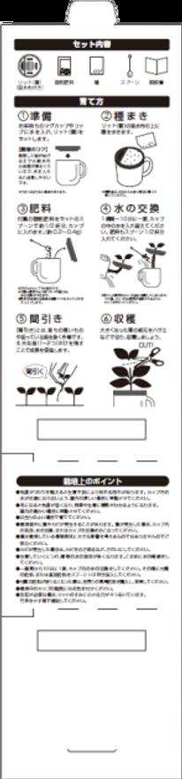 マグカップ野菜取説.png