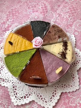 とうふケーキ(sensyokusai・選食菜 伝農アシスト).jpg