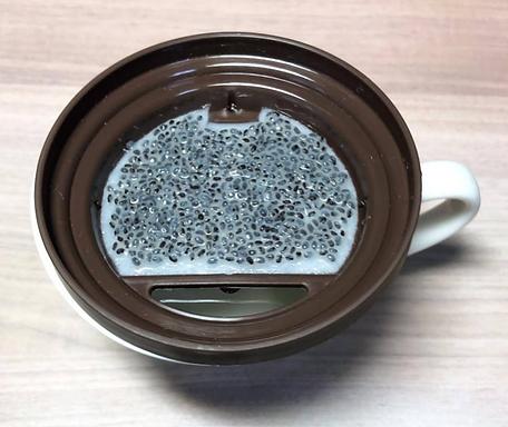 おうちde育てるシリーズ「マグカップ水栽培・スプラウト 専用レフィル」の取り扱いをはじめました