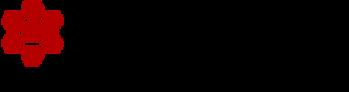 【緊急コロナ支援企画】 買って応援・食べて応援 沖縄県西表島産パイン 期間限定販売中
