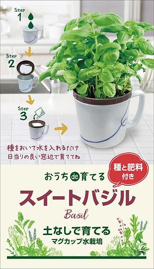 ハーブ野菜_マグカップ_イメージ1204-4.jpg