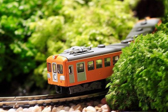 「イノ用心」を鉄道路線安全の為に設置頂きました