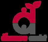 PNG形式縦組みカラーロゴデザイン(RGB72dpi)背景透明.png
