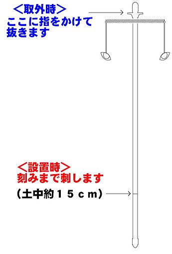 イノ用心設置方法.jpg