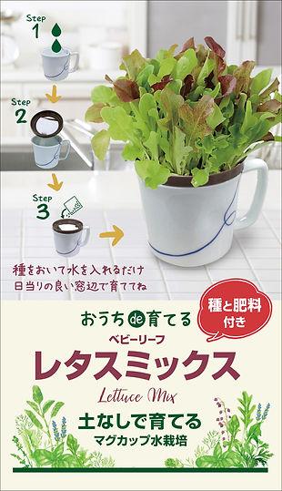 ハーブ野菜_マグカップ_イメージ1204-5.jpg