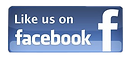 FB-like-button-300x200.png