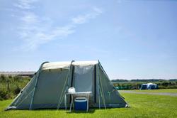 SVH-06-Camping