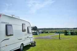 SVH-04-Camping