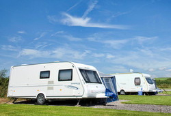SVH-05-Camping