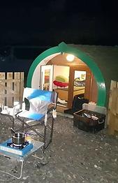 Camping Pod.png