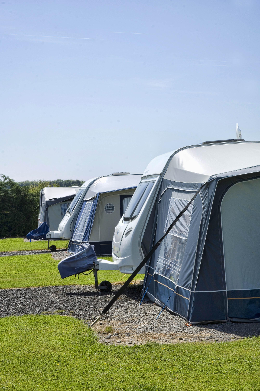 SVH-03-Camping