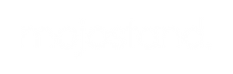 Mojostand_Logo_White_RGB_v2.png