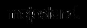Mojostand_Logo_Black_RGB_v2.png