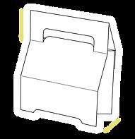 Mojostand_Asset_FoldsFlat_2.png