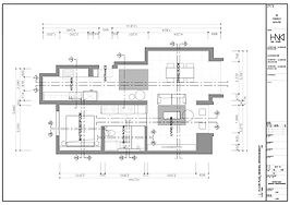 180801_M-FAMILY HOUSE.jpg