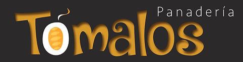 Letrero fachada efecto-001.jpg