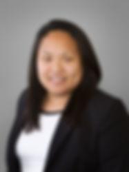 Melissa Guo