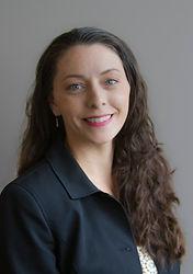 Kelly Langan