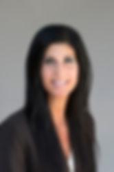 Lisa Belli