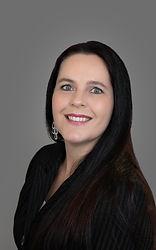 Tammy Vachet