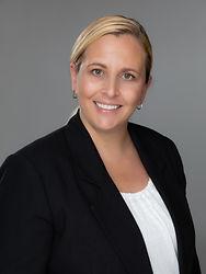 Stephanie Dietelbach profile.jpg