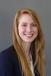 Kristen Ahlquist