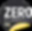ZERO-FOIL.png