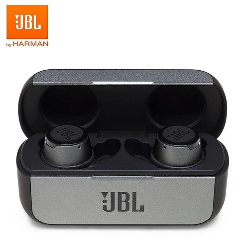 JBL Reflect Flow TWS Bluetooth Earphone True Wireless Sport Headphone Stereo Bas