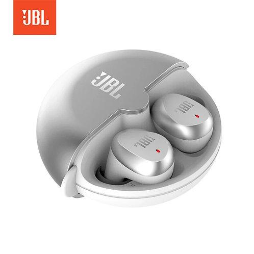 JBL C330TWS Bluetooth Earphones True Wireless Stereo