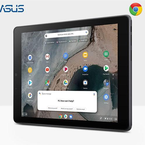 Asus chromebook tablet 10