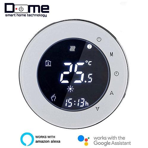 Dome Smart WiFi Thermostat 220V Temperature Controller