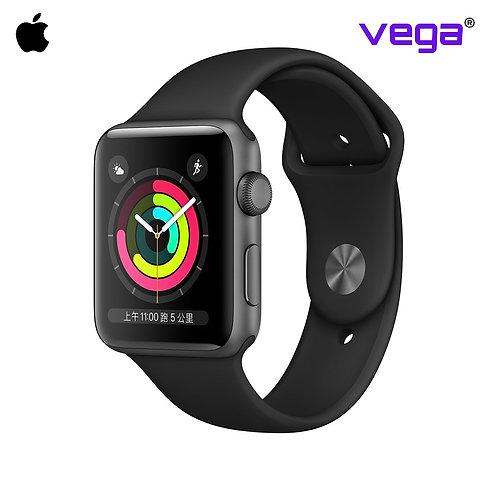 Apple Watch Series3 42MM GPS
