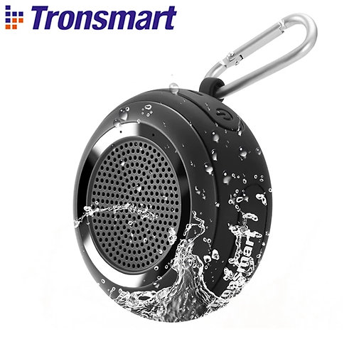 Tronsmart Element Splash IP67 Waterproof