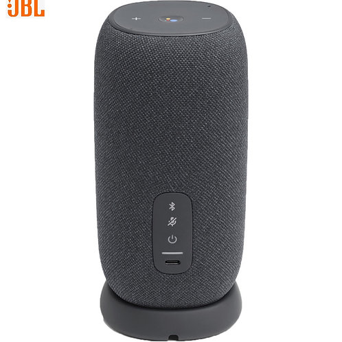 JBL Link portable