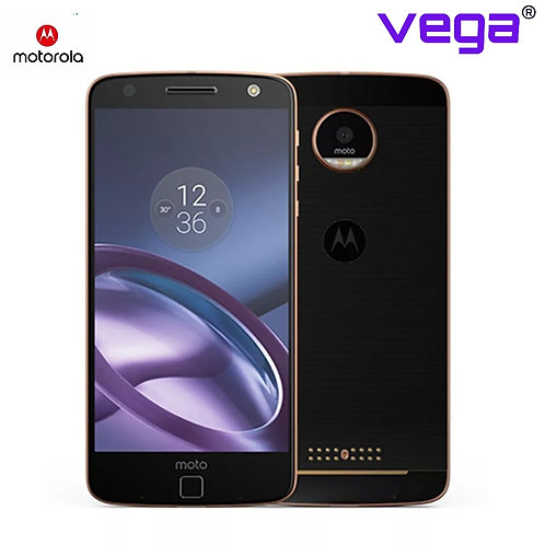 Motorola Z 4GB/64GB Dual SIM