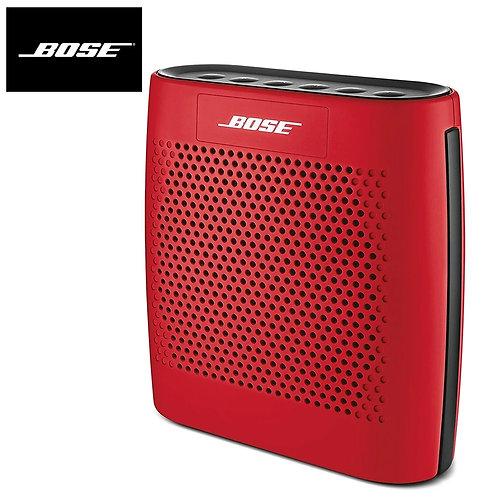 Bose SoundLink Colour MIni Bluetooth Speaker