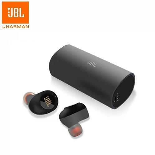 JBL C230 TWS Bluetooth Earphone Wireless Headphones