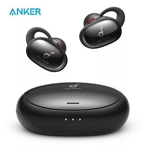 Anker Soundcore Liberty 2 Wireless Earbuds,