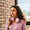 Thumbnail: JBL E55BT Quincy Edition Wireless Headphones