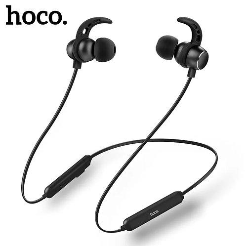 HOCO Sport Bluetooth Earphone IPX5 waterproof Wireless Headphones