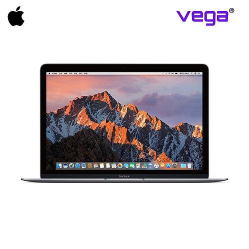 """Apple MacBook 12"""" 2017"""