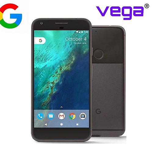 Google Pixel XL 4GB/128GB