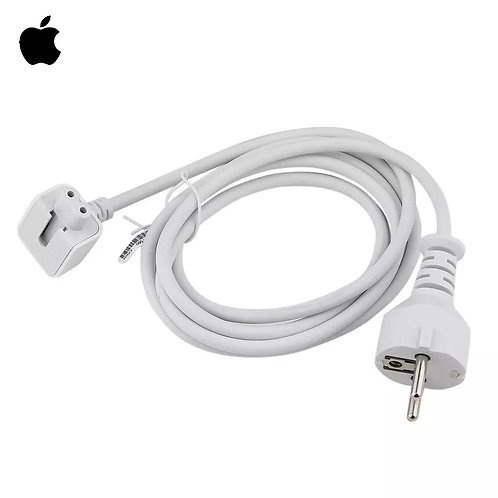 Apple 1.8M Extension Cable Cord for MacBook for Pro Charger Cable Power Cable