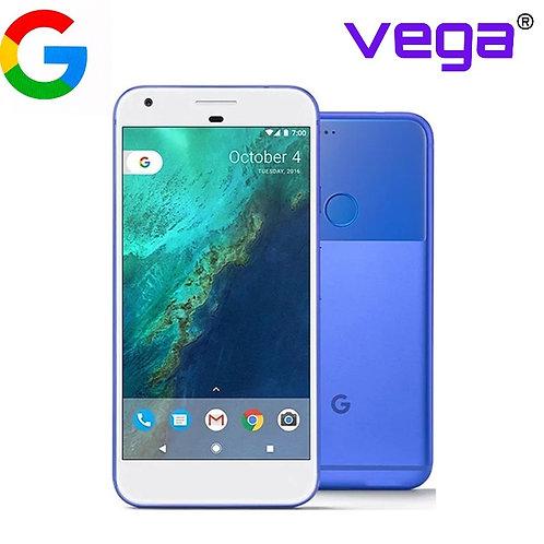 Google Pixel 4GB/128GB