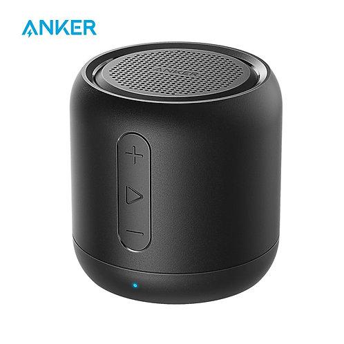 Anker Soundcore mini, Super-Portable