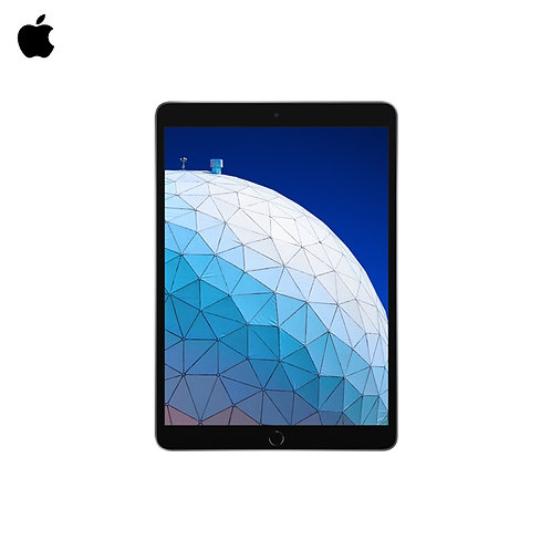 Apple iPad Air3 Display 10.5""