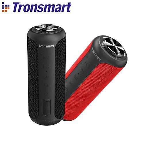 Tronsmart T6 Plus (Upgraded Edition) Bluetooth