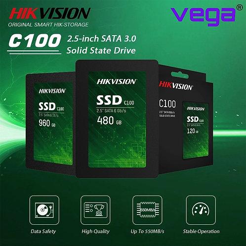 Hk vision original SSD