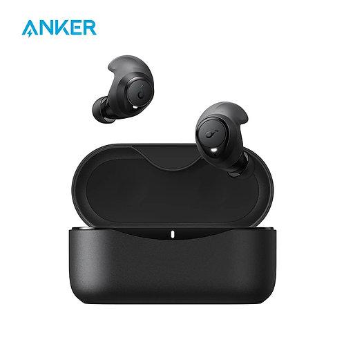 Anker Soundcore Life Dot 2 True Wireless Earbuds,